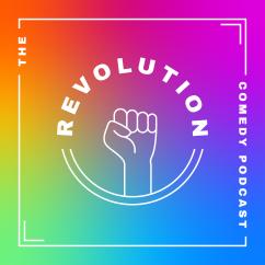 Main logo / Podcast thumbnail